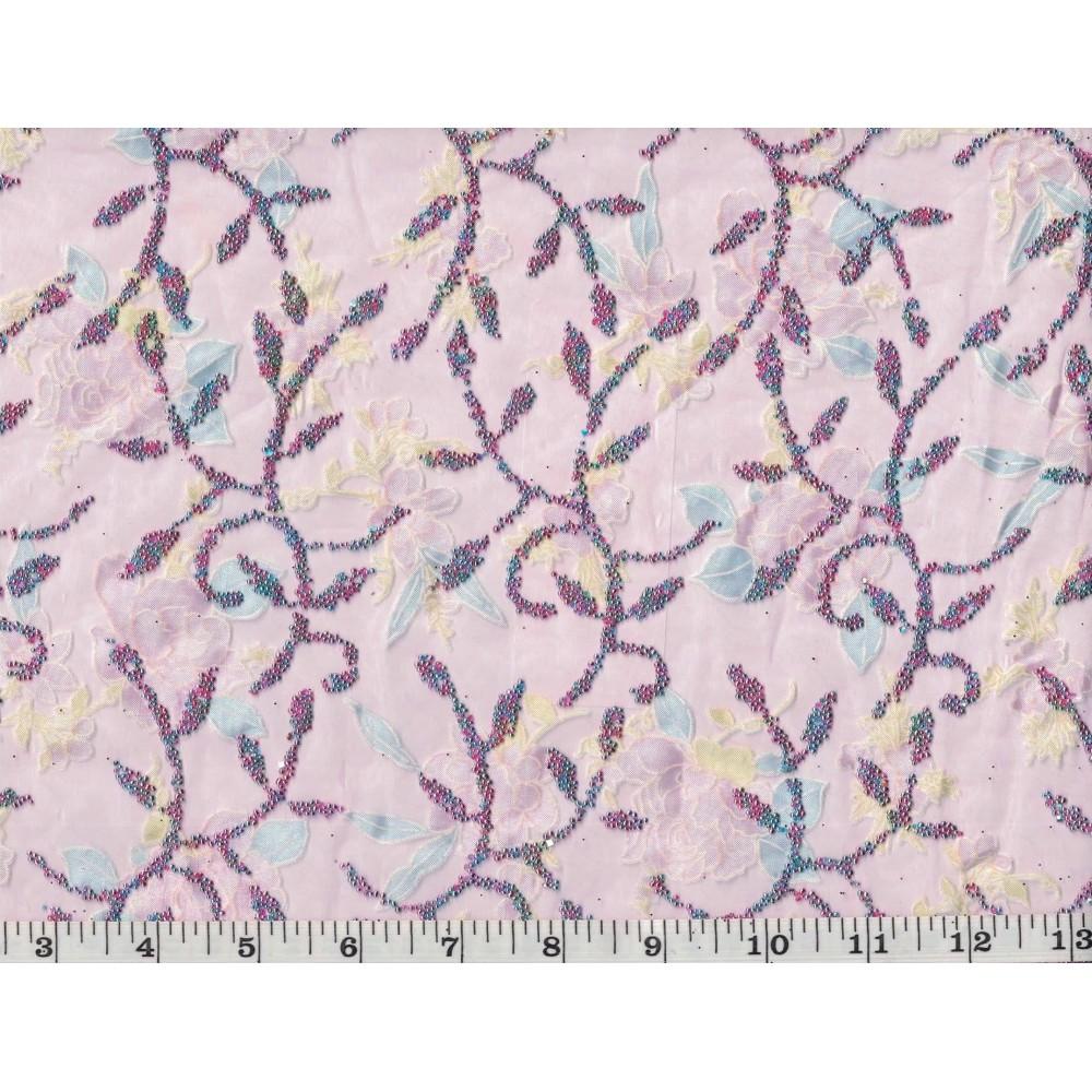 Lurex Knit 6903-8