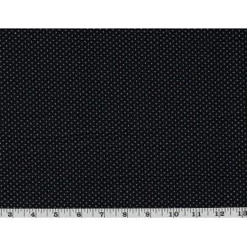Poly Coton Imprimé 5044-26