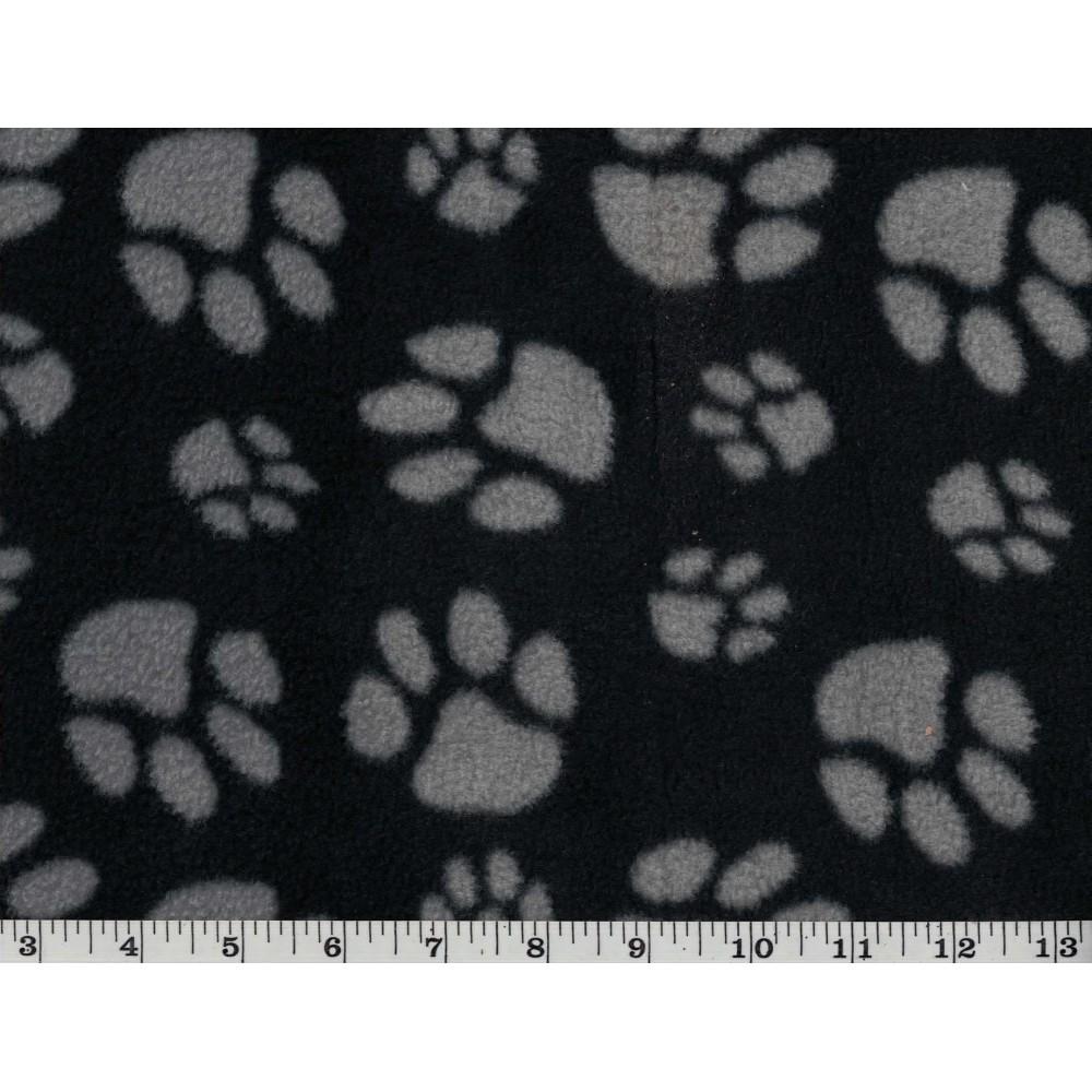 Arctic Fleece 2317-16