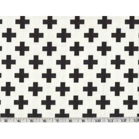 Coton Quilt 2311-38