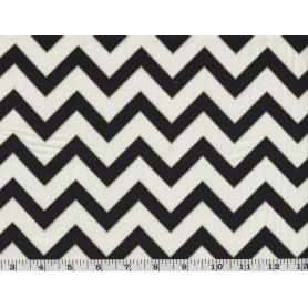 Coton Quilt 2311-40