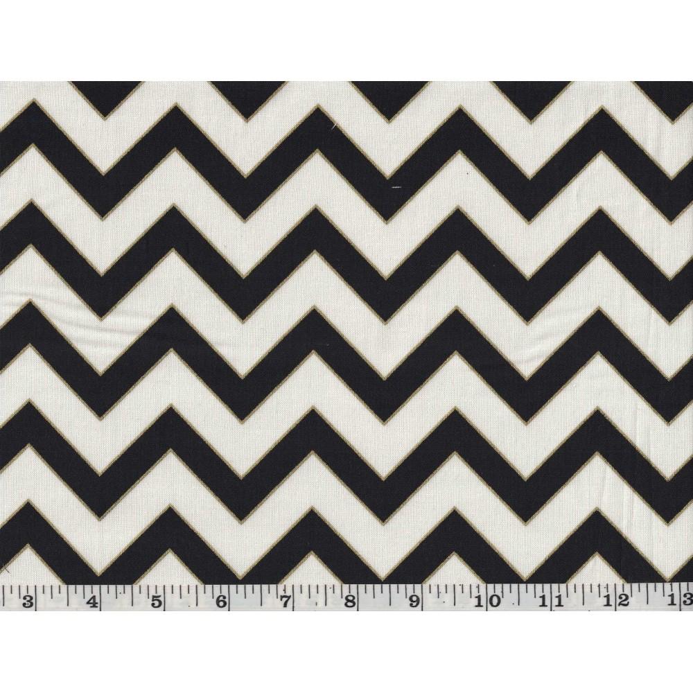 Quilt Cottons 2311-40
