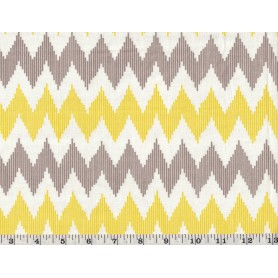 Quilt Cottons 2311-41