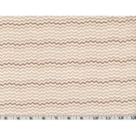Coton Quilt 2311-42