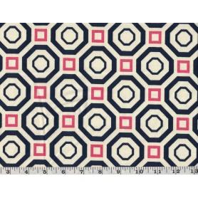 Coton Quilt 2311-44