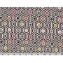 Quilt Cottons 2311-45