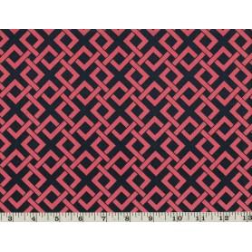 Coton Quilt 2311-47