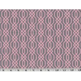 Coton Quilt 2311-49