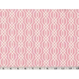 Quilt Cottons 2311-50