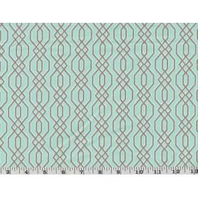 Coton Quilt 2311-51