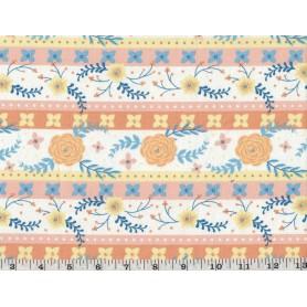 Coton Quilt 2311-52