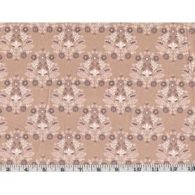 Coton Quilt 2311-54