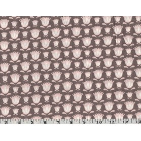 Coton Quilt 2311-58