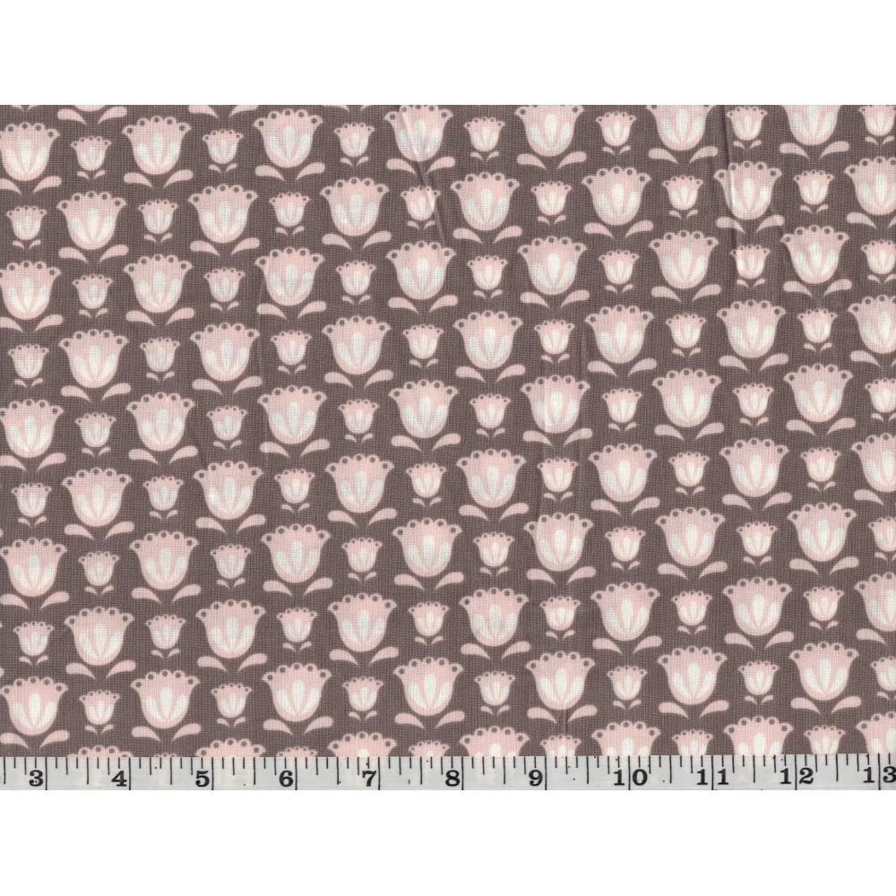 Quilt Cottons 2311-58