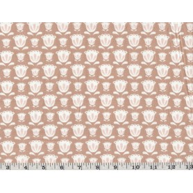 Coton Quilt 2311-59
