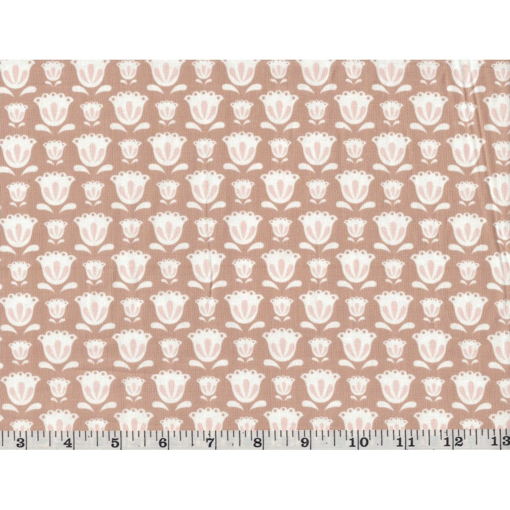 Quilt Cottons 2311-59