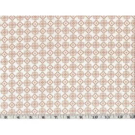 Coton Quilt 2311-61