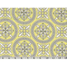 Quilt Cottons 2311-64
