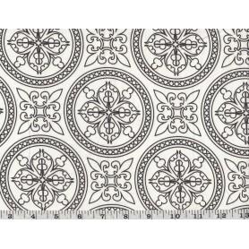 Coton Quilt 2311-65
