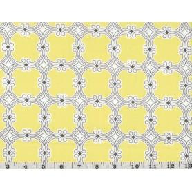 Coton Quilt 2311-67