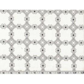 Coton Quilt 2311-68