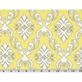 Coton Quilt 2311-70