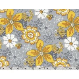 Quilt Cottons 2311-73