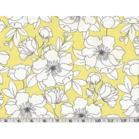Quilt Cottons 2311-75