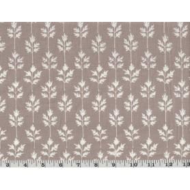 Quilt Cottons 2311-79