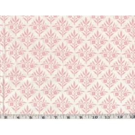 Quilt Cottons 2311-80
