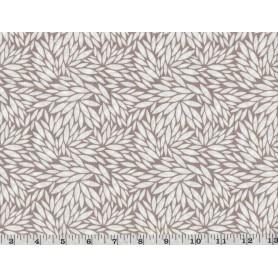 Quilt Cottons 2311-81