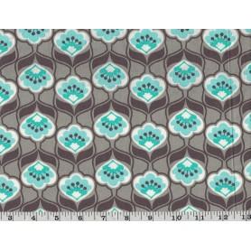Coton Quilt 2311-83