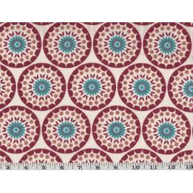 Quilt Cottons 2311-84