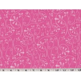 Quilt Cottons 2311-90