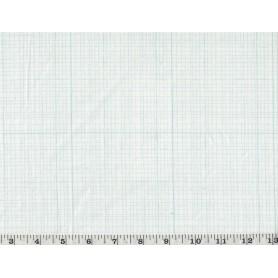 Coton Quilt 2311-92