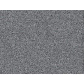 Coton Ouaté 1303-08