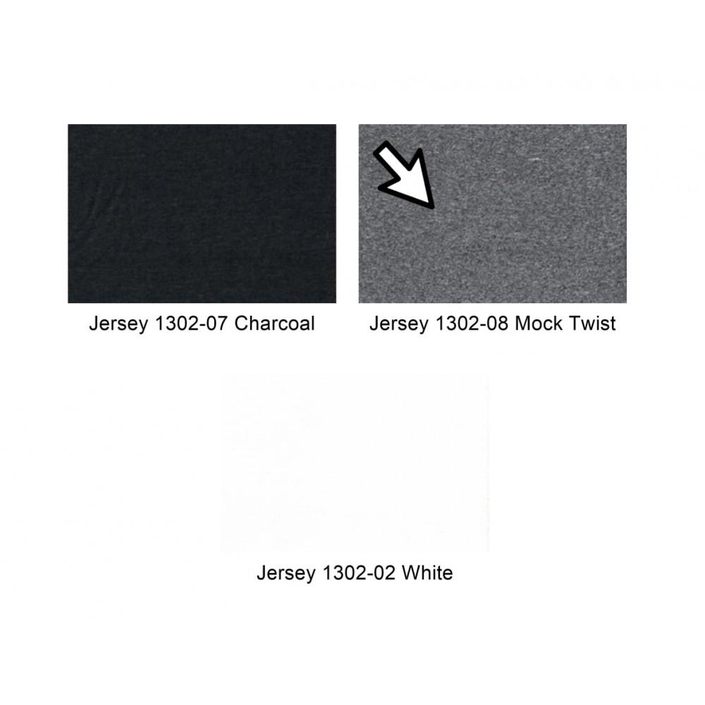 Jersey 1302