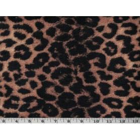 Whisper Fleece Imprimé 2319-9