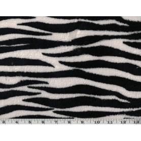 Whisper Fleece Imprimé 2319-10