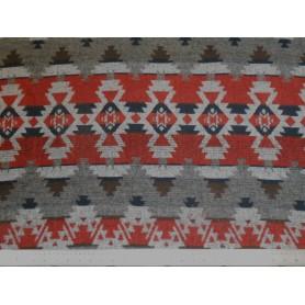Navajo Wool 1039-27