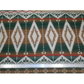 Navajo Wool 1039-28
