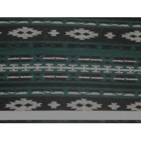 Laine Navajo 1039-29