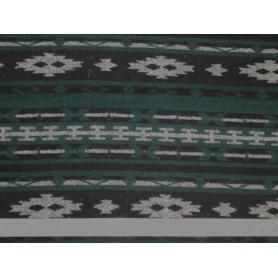 Navajo Wool 1039-29