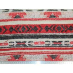 Laine Navajo Brossée 1039-30