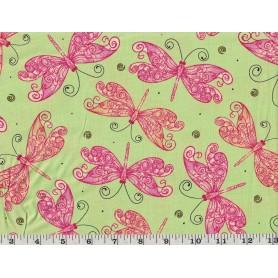 Quilt Cottons 8501-235