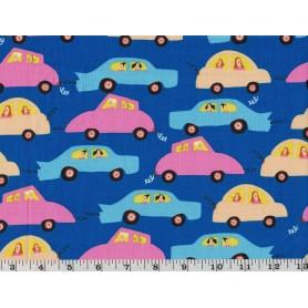 Quilt Cottons 8501-241