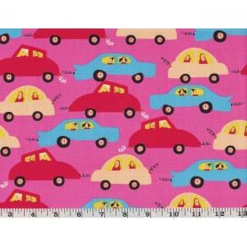 Quilt Cottons 8501-243