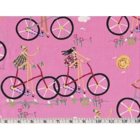 Quilt Cottons 8501-245