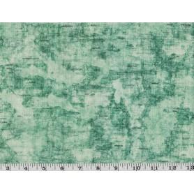Coton Quilt 8501-247