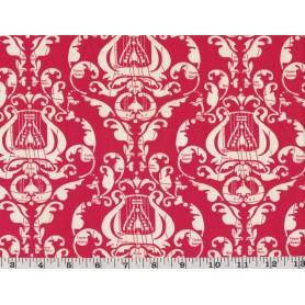 Coton Quilt 8501-248
